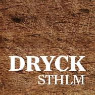 Dryck Sthlm