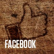 Facebook STHLM