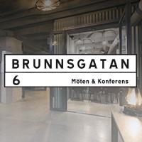 Brunnsgatan 6